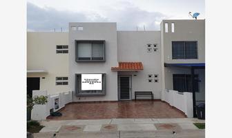 Foto de casa en venta en real del valle 35, real del valle, mazatlán, sinaloa, 0 No. 01