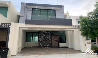 Foto de casa en venta en real del valle 4115, real del valle, mazatlán, sinaloa, 0 No. 01