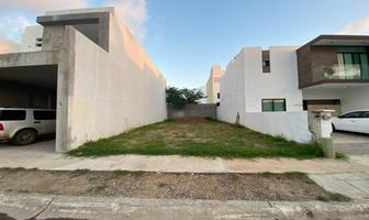 Foto de terreno habitacional en venta en  , real del valle, mazatlán, sinaloa, 18915831 No. 01