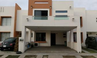 Foto de casa en renta en  , real del valle, mazatlán, sinaloa, 5078710 No. 01