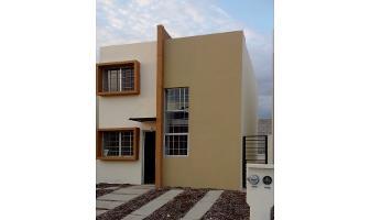 Foto de casa en renta en  , real del valle, mazatlán, sinaloa, 5156587 No. 01