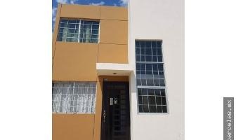 Foto de casa en renta en  , real del valle, mazatlán, sinaloa, 5577694 No. 01