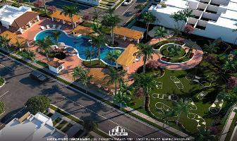 Foto de casa en venta en real del valle , real del valle, mazatlán, sinaloa, 0 No. 03