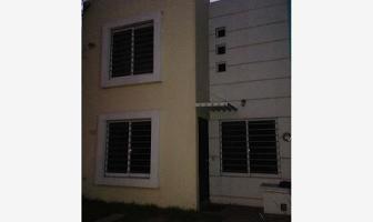 Foto de casa en venta en  , real del valle, tlajomulco de zúñiga, jalisco, 12624415 No. 01