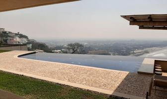 Foto de casa en venta en  , real diamante, acapulco de juárez, guerrero, 16358957 No. 01