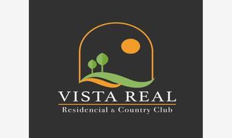 Foto de terreno habitacional en venta en real ecuestre 31, vista real y country club, corregidora, querétaro, 0 No. 01