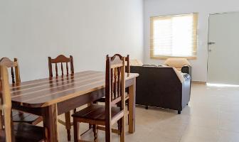 Foto de casa en renta en  , real ibiza, solidaridad, quintana roo, 11964797 No. 01