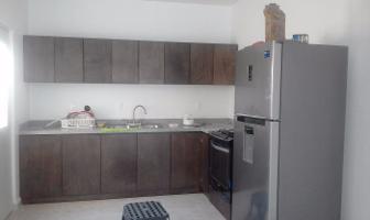 Foto de casa en renta en  , real ibiza, solidaridad, quintana roo, 3313210 No. 01
