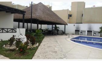 Foto de casa en renta en  , real ibiza, solidaridad, quintana roo, 0 No. 01