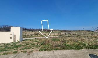 Foto de terreno habitacional en venta en  , real mandinga, alvarado, veracruz de ignacio de la llave, 15138833 No. 01