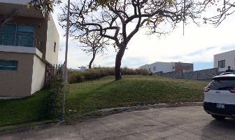 Foto de terreno habitacional en venta en  , real mandinga, alvarado, veracruz de ignacio de la llave, 3980118 No. 01