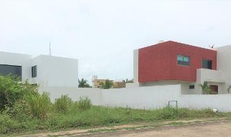 Foto de terreno habitacional en venta en  , real mandinga, alvarado, veracruz de ignacio de la llave, 6203105 No. 01