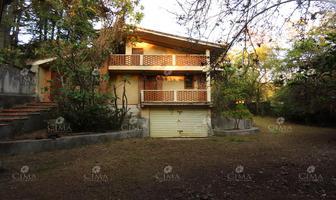 Foto de casa en venta en  , real monte casino, huitzilac, morelos, 11290367 No. 01