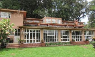 Foto de casa en venta en  , real monte casino, huitzilac, morelos, 11777530 No. 01