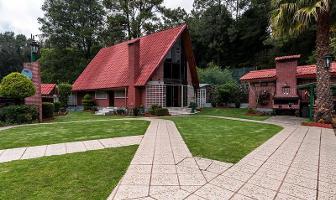 Foto de casa en venta en  , real monte casino, huitzilac, morelos, 11839855 No. 01