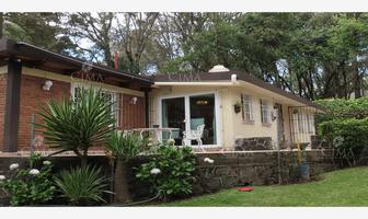 Foto de casa en venta en  , real monte casino, huitzilac, morelos, 12297217 No. 01