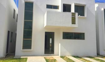 Foto de casa en venta en  , real montejo, mérida, yucatán, 11258893 No. 01