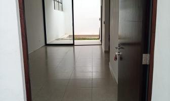Foto de casa en venta en  , real montejo, mérida, yucatán, 0 No. 02