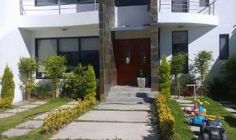 Foto de casa en venta en real pachuca , zona plateada, pachuca de soto, hidalgo, 0 No. 01