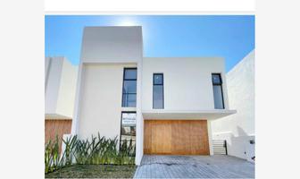 Foto de casa en venta en real , real del bosque, corregidora, querétaro, 19956589 No. 01
