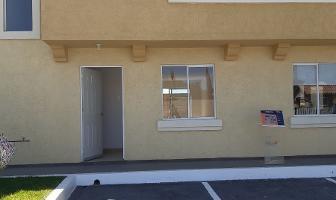 Foto de casa en venta en real , real del sol, tecámac, méxico, 9497415 No. 01