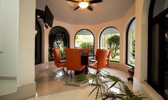 Foto de casa en venta en  , real san bernardo, zapopan, jalisco, 11337062 No. 01