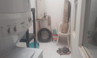 Foto de casa en venta en real san diego 1, real san diego, morelia, michoacán de ocampo, 9789683 No. 01