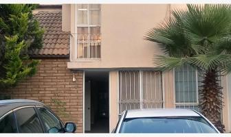 Foto de casa en venta en  , real san diego, morelia, michoacán de ocampo, 6527854 No. 01