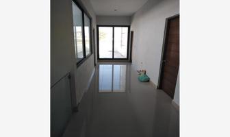 Foto de casa en venta en  , real santa bárbara, colima, colima, 11449965 No. 01