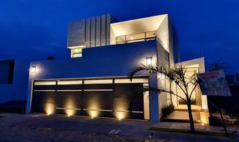 Foto de casa en venta en  , real santa bárbara, colima, colima, 0 No. 01