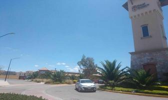 Foto de casa en renta en  , real solare, el marqués, querétaro, 20268688 No. 01