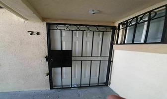 Foto de casa en renta en  , real solare, el marqués, querétaro, 20437879 No. 01