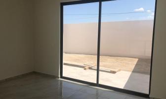 Foto de casa en venta en  , real villas de la aurora, saltillo, coahuila de zaragoza, 6804692 No. 01