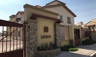 Foto de casa en venta en real vizcaya , ojo de agua, tecámac, méxico, 0 No. 01