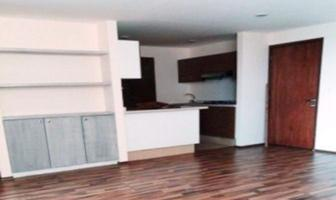 Foto de departamento en renta en realeza , palo solo, huixquilucan, méxico, 11525023 No. 01