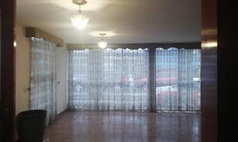 Foto de casa en venta en recife 600, lindavista sur, gustavo a. madero, df / cdmx, 0 No. 01