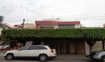 Foto de casa en venta en recinto golondrino 19, paseos del sol, zapopan, jalisco, 0 No. 01