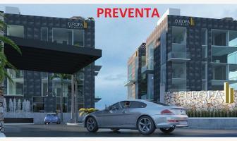 Foto de departamento en venta en recta 1, cholula, san pedro cholula, puebla, 3973040 No. 01