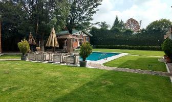 Foto de casa en venta en recta a cholula puebla , santiago momoxpan, san pedro cholula, puebla, 10778841 No. 01
