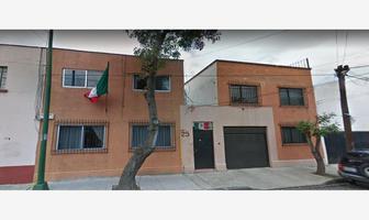 Foto de departamento en venta en reembolsos 25, postal, benito juárez, df / cdmx, 11364217 No. 01