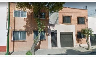 Foto de casa en venta en reembolsos 25, postal, benito juárez, df / cdmx, 6291624 No. 01