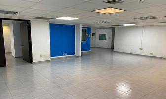 Foto de oficina en renta en reforma 0, juárez, cuauhtémoc, df / cdmx, 0 No. 01