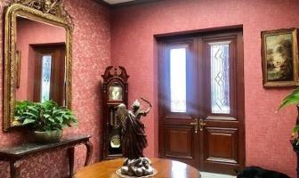 Foto de casa en renta en reforma 0, lomas de chapultepec iv sección, miguel hidalgo, df / cdmx, 0 No. 02