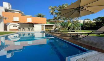 Foto de casa en venta en reforma 0, reforma, cuernavaca, morelos, 19250491 No. 01