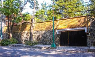 Foto de casa en venta en reforma 1, reforma, cuernavaca, morelos, 1565452 No. 01