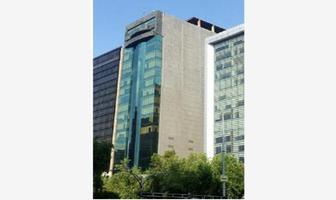 Foto de oficina en renta en reforma 1, tabacalera, cuauhtémoc, df / cdmx, 8541811 No. 01