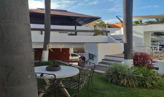 Foto de casa en venta en reforma 100, reforma, cuernavaca, morelos, 0 No. 01