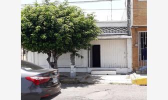 Foto de terreno habitacional en venta en reforma 453, reforma, veracruz, veracruz de ignacio de la llave, 0 No. 01