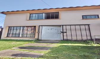 Foto de casa en venta en reforma 698, delegación san mateo otzacatipan, 50200 toluca de lerdo, méx. , san salvador, toluca, méxico, 0 No. 01
