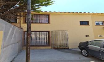 Foto de casa en venta en reforma , san salvador, toluca, méxico, 19497467 No. 01